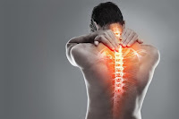 joint pain,