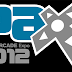 Here is your PAX Prime 2012 Indie Megabooth lineup