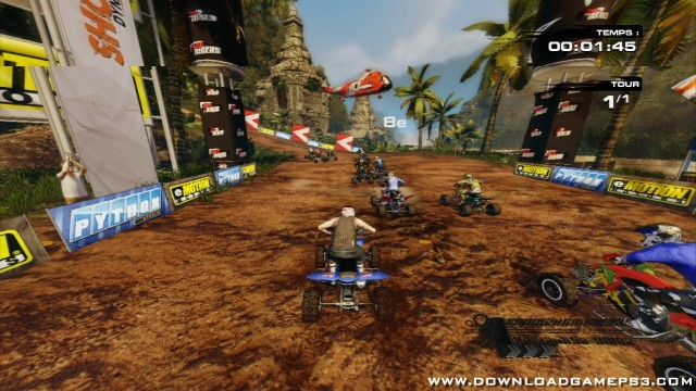 1339541389_mad-riders-playstation-3-ps3-