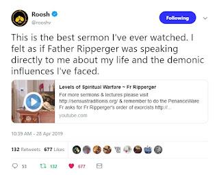 Best Sermon