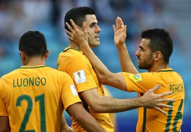 Prediksi Bola Kamerun vs Australia 22 Juni 2017 Hari Ini