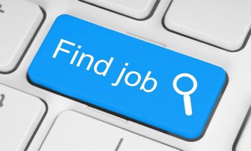 freelancing job