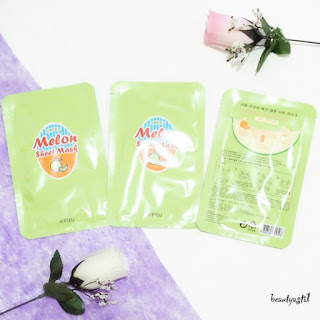 apieu-a-pink-sweet-melon-mask-sheet-review.jpg
