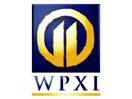 WPXI-TV