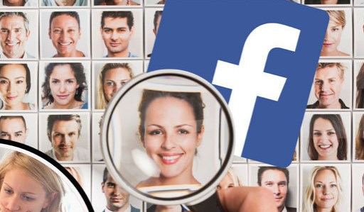 how to see who is looking at your facebook page