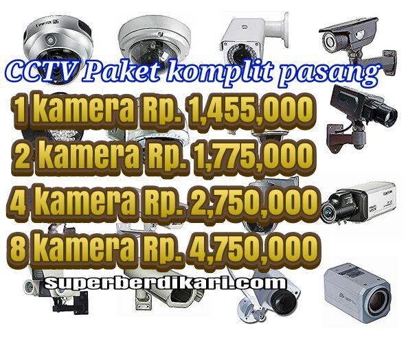 harga CCTV Semarang , cctv murah, pemasangan cctv, cctv semarang, cctv kendal,cctv 16, cctv 2, cctv 4, cctv 6, cctv 8, cctv gedung, cctv gudang, cctv hotel, cctv kantor, cctv rumah, cctv toko, cctv villa, paket cctv,