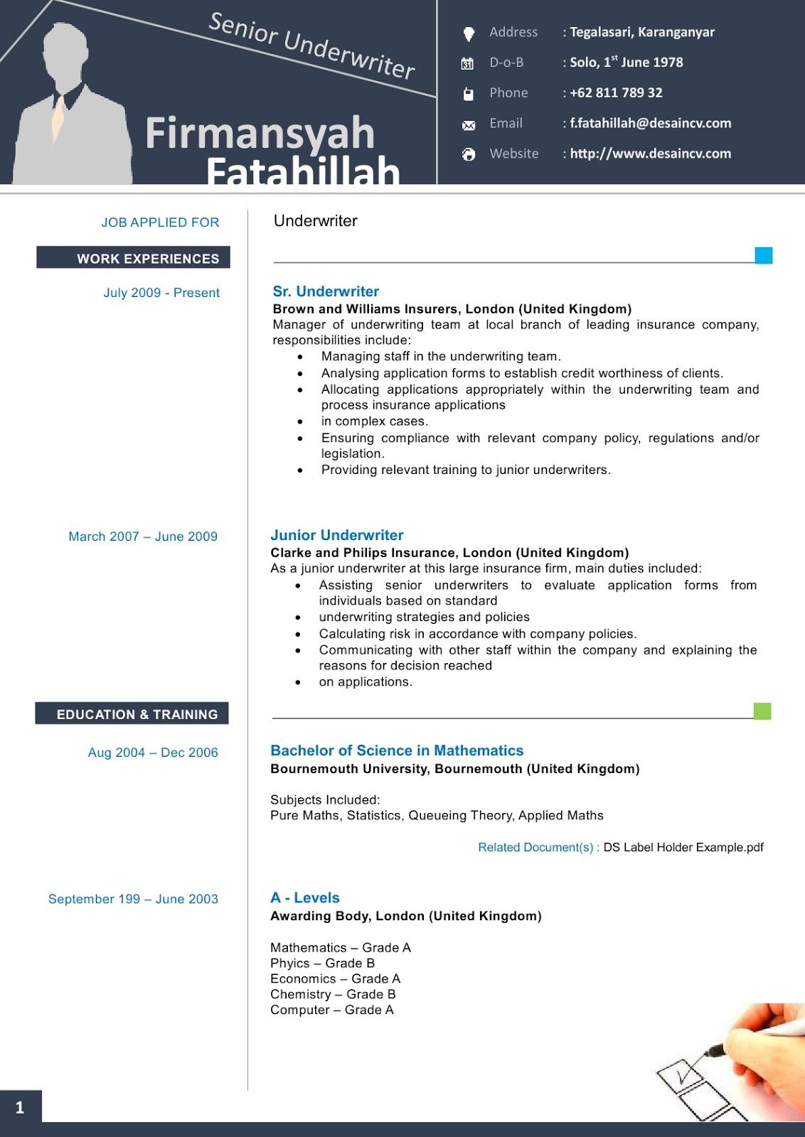 contoh daftar riwayat hidup dalam bahasa inggris yang baik dan benar, contoh cv bahasa inggris doc, contoh cv dalam bahasa indonesia, contoh lamaran kerja dalam bahasa inggris, cv bahasa inggris fresh graduate, download contoh cv bahasa inggris, contoh cv dalam bahasa inggris lengkap, contoh cv bahasa inggris untuk mahasiswa   ben-jobs.blogspot.com