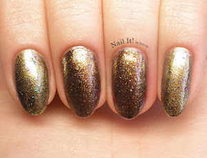 http://www.nail-it-by-inanna.com/2017/01/test-seche-vite-seche-ultra-v-anna.html