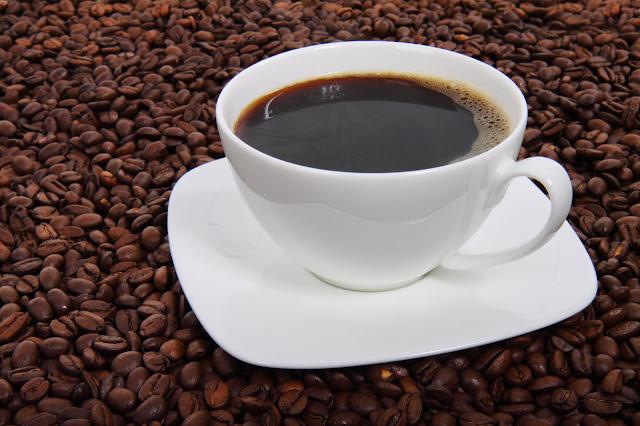 El cafe ayuda a prevenir el cancer de mama