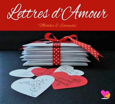 A la découverte des lettres d'amour des grands écrivains.