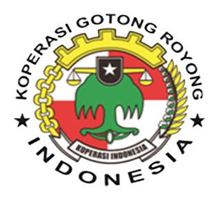 Banyak sekali keuntungan yang di dapat dari koperasi yang ada di indonesia Beragam Keuntungan Menjadi Anggota Koperasi Gotong Royong