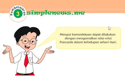 Kunci Jawaban Kelas 5 Tema 7 Subtema 3 Pembelajaran 3 - www.simplenews.me