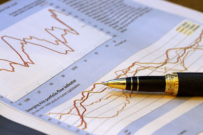 Investment in high-frequency trading technology a real options approach