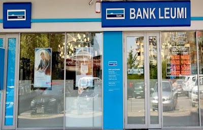 pareri forumuri bank leumi romania credit pentru cumparare masini