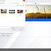 Membuat Upload Gambar / File dengan PHP