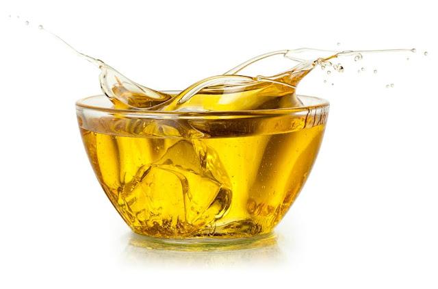 Manfaat Minyak Goreng Untuk Kesehatan, khasiat minyak goreng, efek samping minyak goreng, artikel minyak goreng