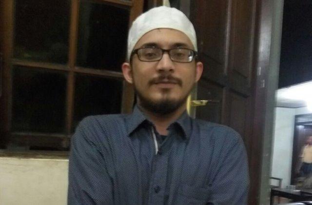 Habib Acin Muhdor: Dulu Politik Uang, Kini Politik Ayat