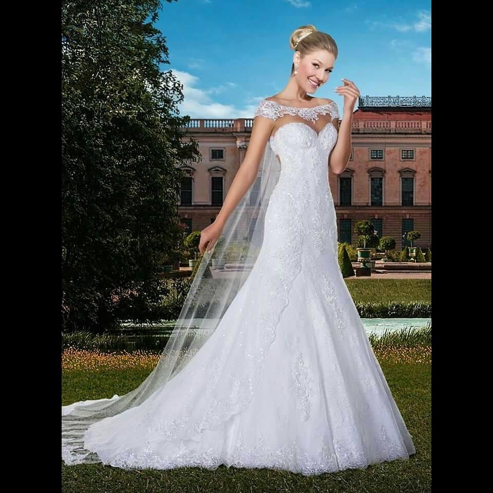 61dd9349a6 Empório dos Ternos e Noivas - Piabetá  Aluguel vestido para noivas ...