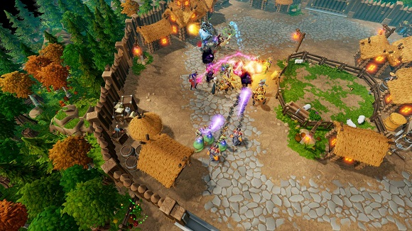 dungeons-3-pc-screenshot-www.ovagames.com-2