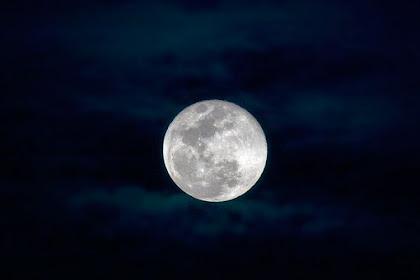 Lirik lagu daerah Bubuy Bulan, Cing Cangkeling, dan Manuk Dadali