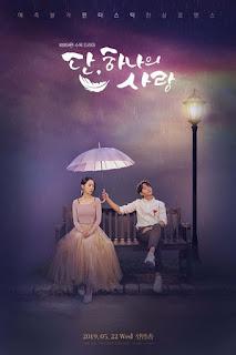 drama korea mei 2019