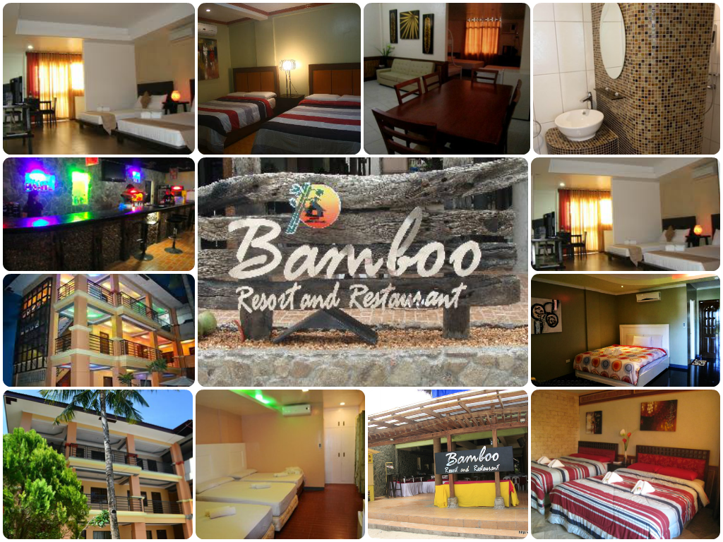 A Limited Service Hotel Which Offers Affordable Rates Without Sacrificing Quality Of Comfort And Cleanliness