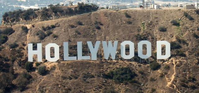Produções de Hollywood devem retormar suas atividades nas próximas semanas