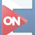 مشاهدة قناة اون E بث مباشر ON E