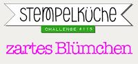 https://stempelkueche-challenge.blogspot.com/2019/03/stempelkuche-challenge-115-ein-zartes.html
