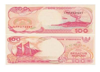 uang-kertas-kuno-ratusan-rupiah-berharga-jutaan-rupiah