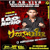 CD AO VIVO MAESTRO DJ LEO DO MARAJO - BOATE DO ADAILSON - 07-09-2018
