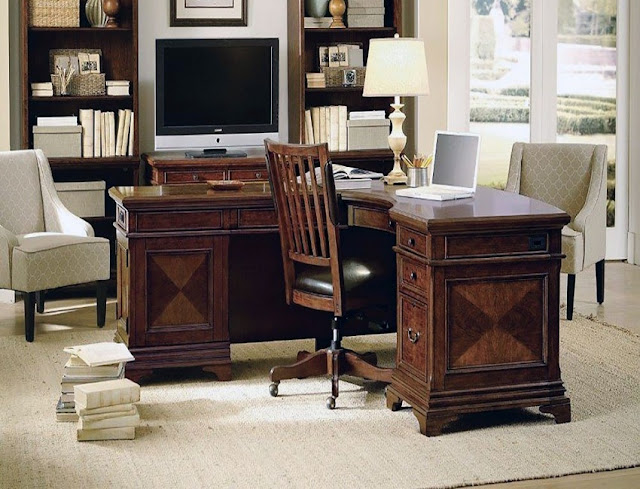 best buy Canada home office furniture sets online cheap