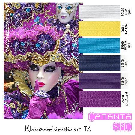 Kleurencombinatie+nr.+12+Catania.jpg