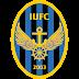 Daftar Skuad Pemain Incheon United FC 2018