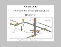 cañerías-industriales-imagen-1