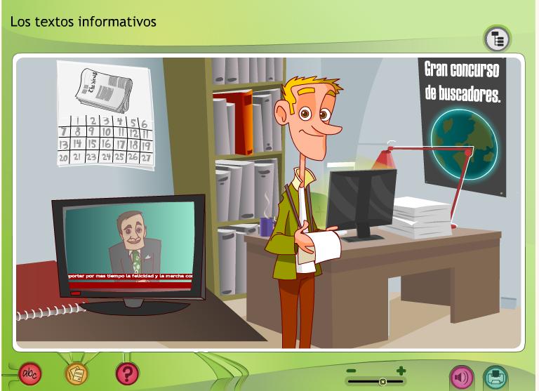 https://www.edu.xunta.es/espazoAbalar/sites/espazoAbalar/files/datos/1285222882/contido/index.html
