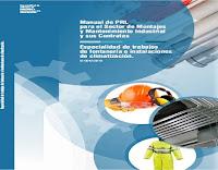 manual-de-prl-fontanería-e-instalaciones-de-climatización