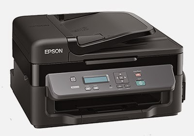 Epson Stylus C79 Series Driver Download
