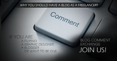 Why you should have a blog as a freelancer?