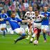 Fim de semana de Bayern x Schalke. Confira a programação da 30ª rodada