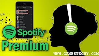 download premium free apk