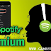 Download Spotify Premium Free APK For Android 2018