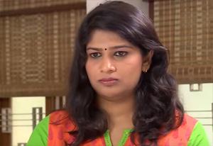Deivam Thandha Veedu – 7th to 12th November 2016 – Promo