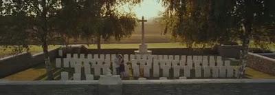 Croonaert-Chapel-Cemetery