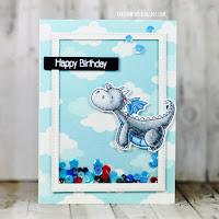 http://kartenwind.blogspot.com/2017/06/happy-birthday-shaker-card-challenge.html