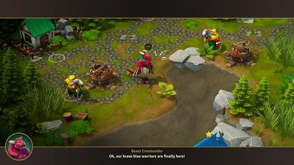 exorder-pc-screenshot-www.ovagames.com-4