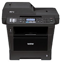 Brother MFC-8810DW Printer Driver & Software Downloads