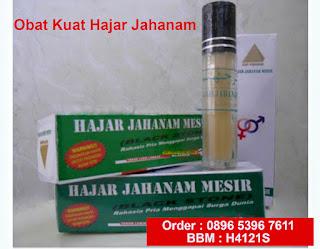 Obat Kuat Hajar Jahanam Surabaya,