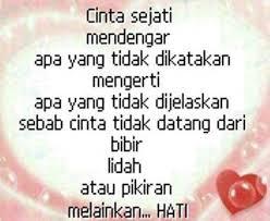 http://herahd.blogspot.com/2012/05/kata-mutiara-cinta-kata-romantis-untuk.html