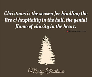 christmas-blessing-quotes